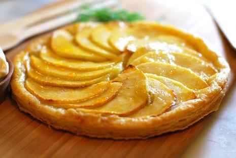 apple-galette-2