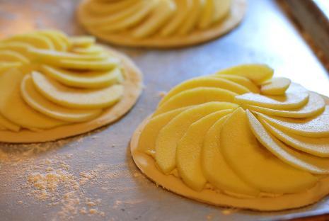 apple-galette-3