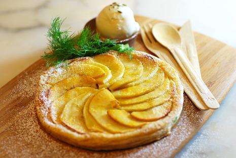 apple-galette-4
