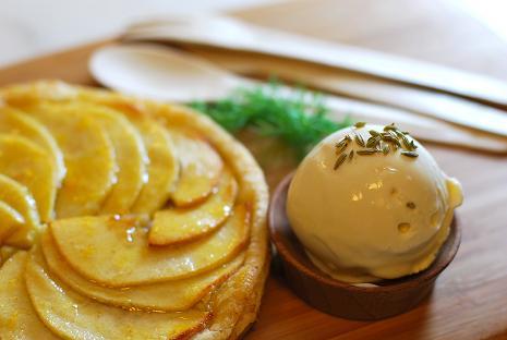 apple-galette-5