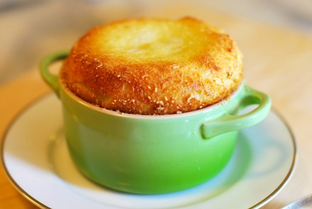 cheese-souffle-1final