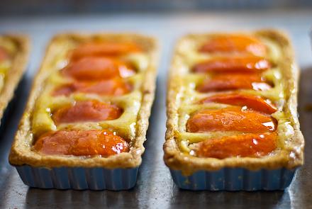 apricot-tart-21