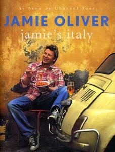 oliver-jamies-italy-bar5002