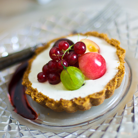 tahitian-tart-1