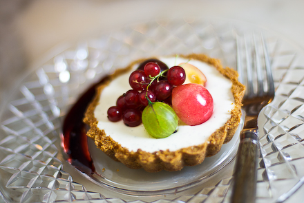 tahitian-tart-2