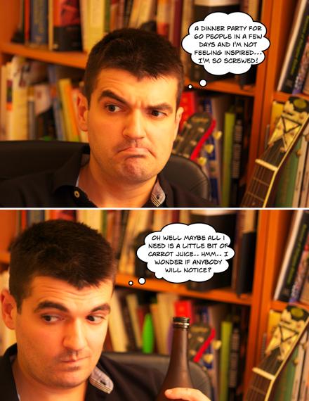 comic-final-1