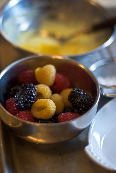 fruit-gratin-4