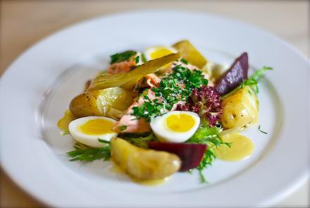 salmon-salad-1