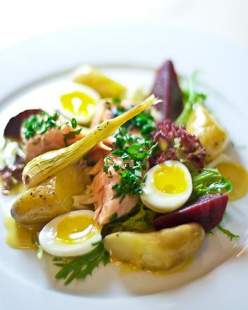 salmon-salad-2