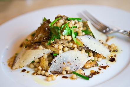 israeli-couscous-salad-3