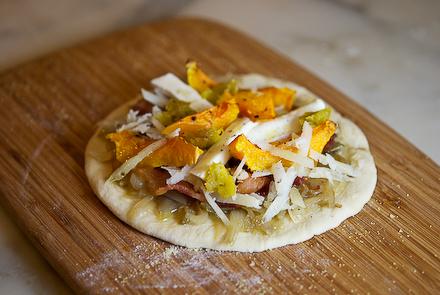 kabocha-pizza-3