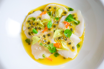 scallop-crudo-61