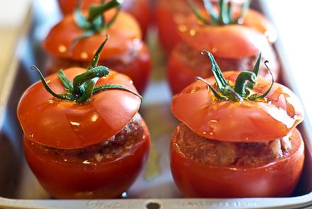 tomates-farcies-3