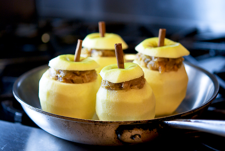 baked-apples-4
