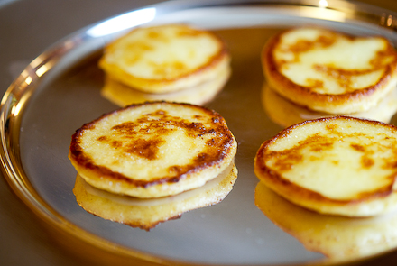 potato-blinis-2