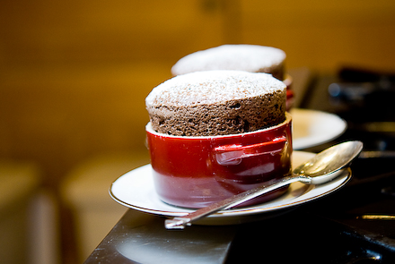 best-chocolate-souffle-1