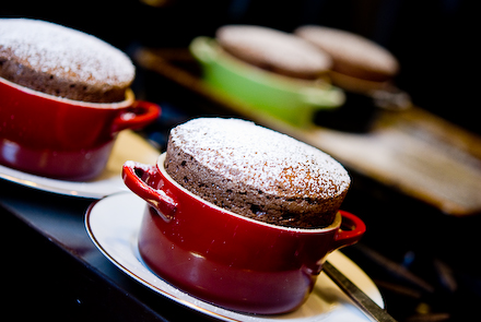 best-chocolate-souffle-3