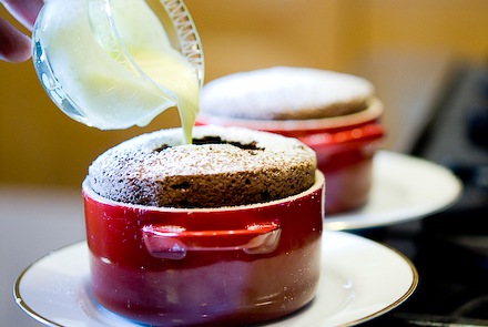 best-chocolate-souffle-4