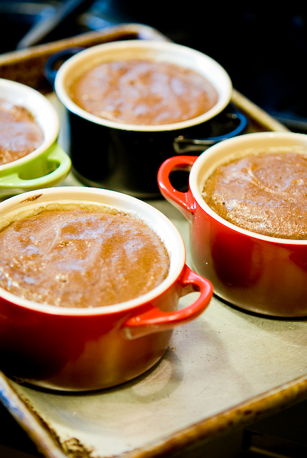 best-chocolate-souffle-5