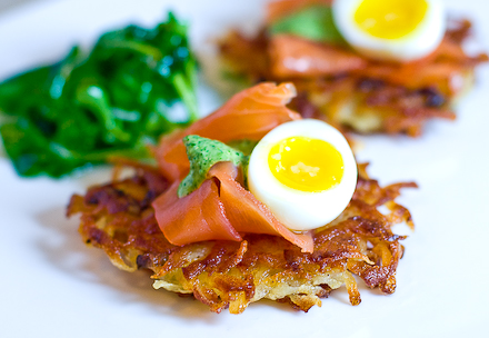 potato-latke-with-smoked-salmon-and-watercress-cream-1
