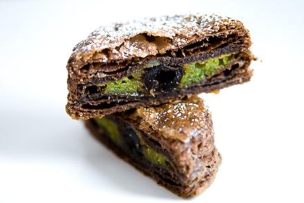 choco-galette-12