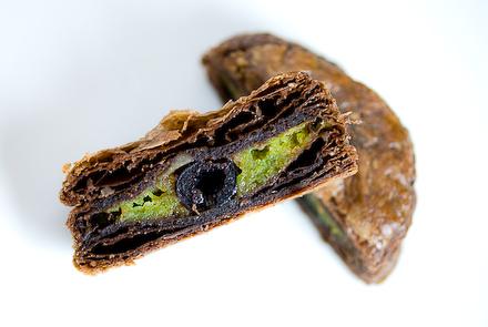 choco-galette-2