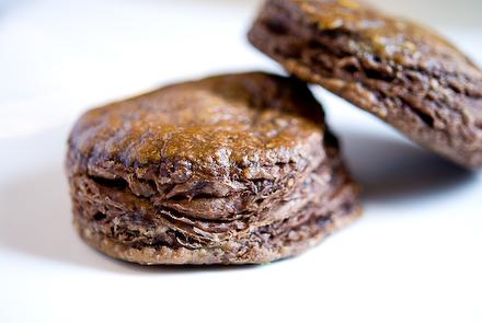 choco-galette-3
