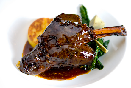 lamb-shank-1