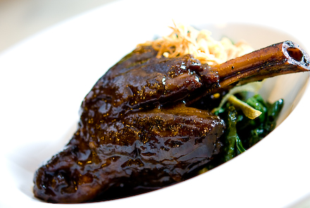 lamb-shank-3