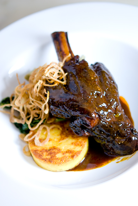 lamb-shank-8