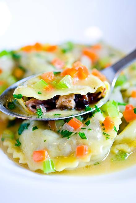 oxtail-foie-gras-ravioli-2