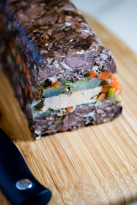 oxtail-foie-gras-terrine-11