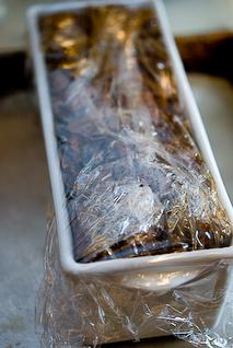 oxtail-foie-gras-terrine-111