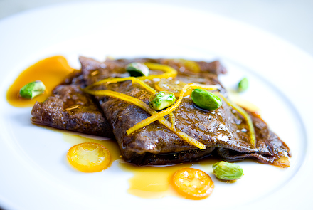 chocolate-crepe-suzette-2