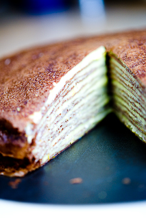 chocolate-mille-crepe-6