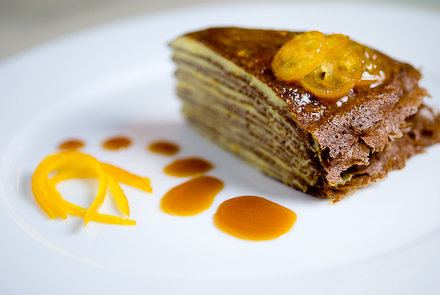 chocolate-mille-crepe-7