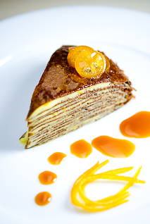 chocolate-mille-crepe-8
