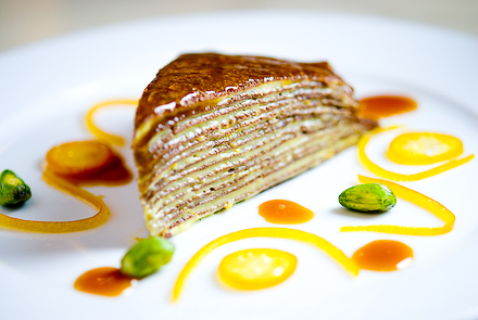 chocolate-mille-crepe-9