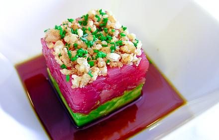 tuna-tartare-11