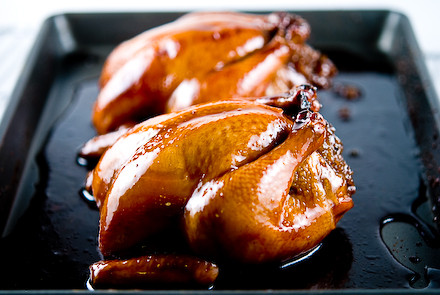 chicken-with-soy-whiskey-glaze-1