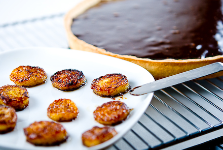 chocolate-banana-tart-10