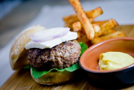 lamb-burger-10