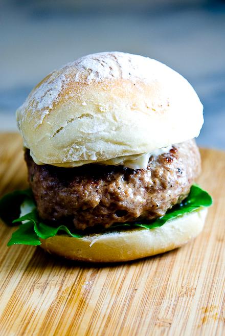 lamb-burger-5