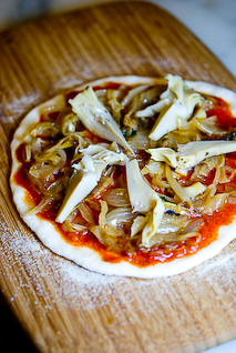 porchetta-pizza-5