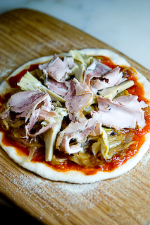 porchetta-pizza-6