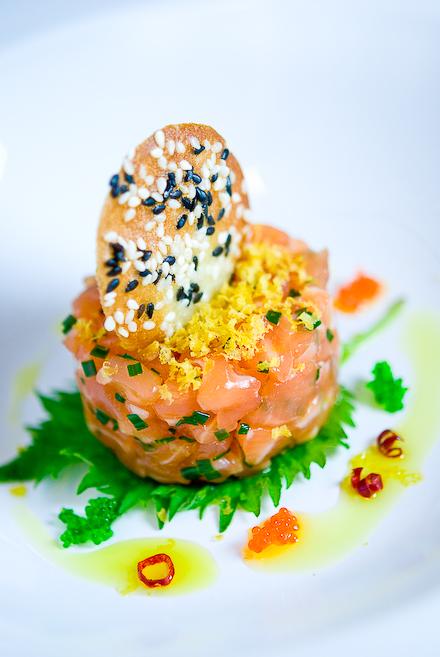 salmon-tartare-112