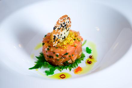 salmon-tartare-12