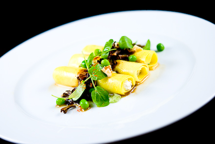 cannelloni-with-maitake-14