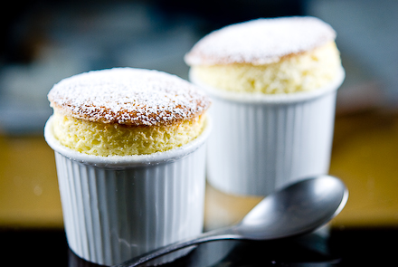 rhubarb-white-chocolate-souffle-1