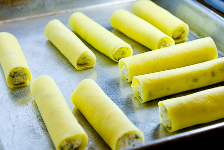 ricotta-cannelloni-with-maitake-11